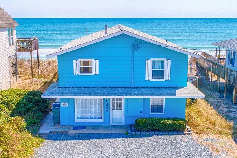1338 Direct Oceanfront