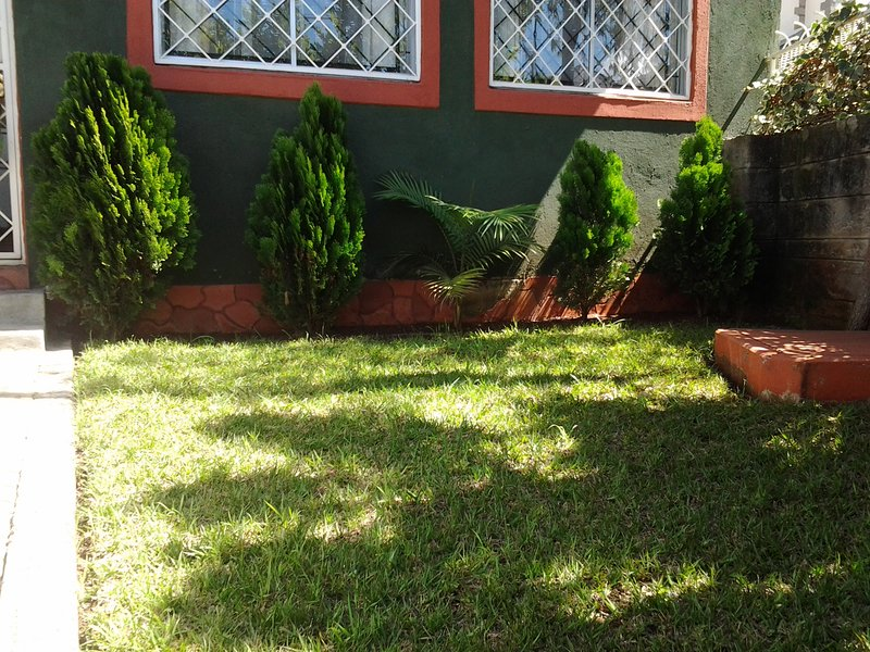 Claire's Haven, vacation rental in Embakasi