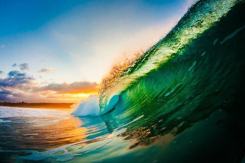 Newly Built House-Surfer's Dream Rosarito Beach, location de vacances à Rosarito