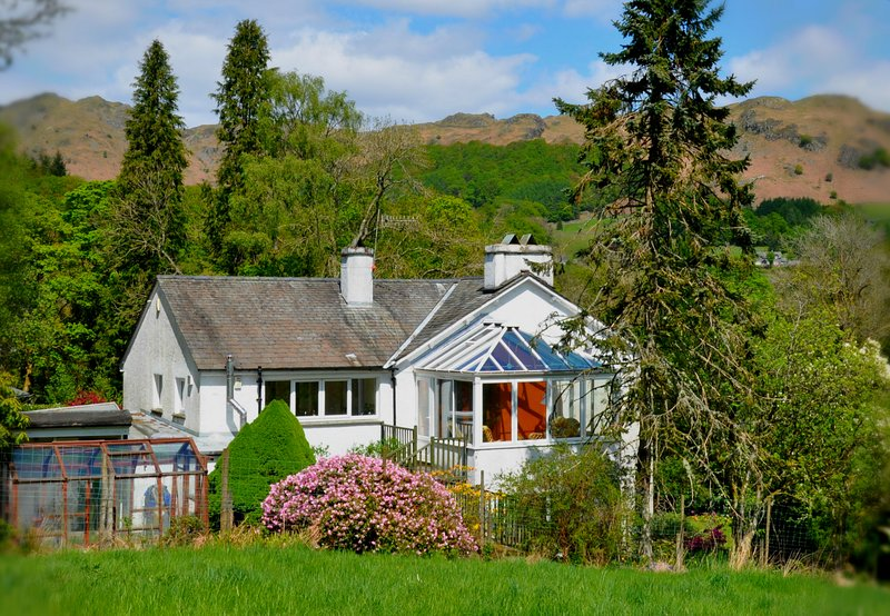 greenbank house ambleside lake district unesco heritage site rh tripadvisor co uk