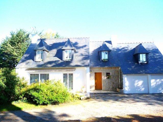 MAISON 10P. Cote de Granit Rose près de Perros Guirec, TREGASTEL, TREBEURDEN, vacation rental in Lannion