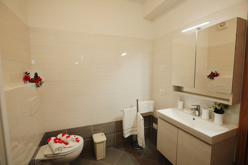the bathroom from another angle
