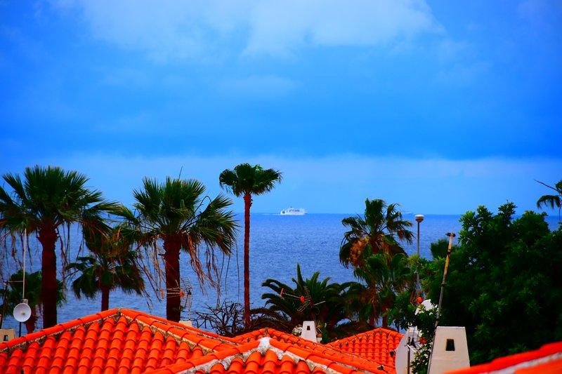 2 BEDROOM VILLA 'ALENA'  IN CALLAO SALVAJE, alquiler de vacaciones en Callao Salvaje