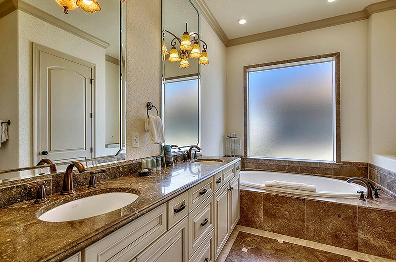 Indoors,Room,Double Sink,Flooring,Sink