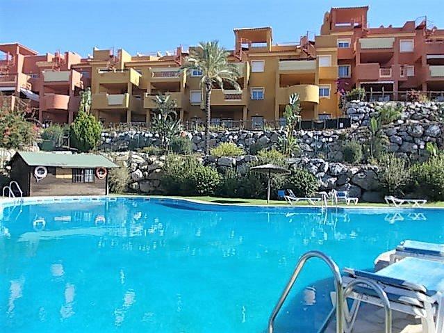 Bel appartement super équipé, très proche de plage, prix très intéressant.