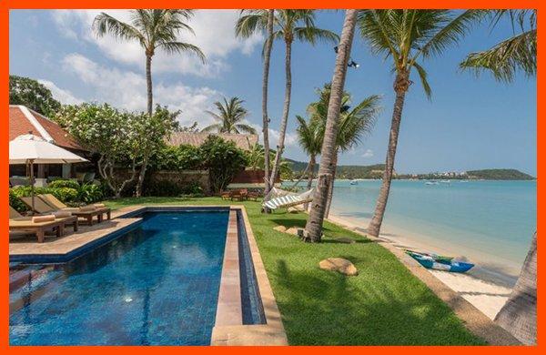 villa 48 beach front luxury with private chef updated 2019 rh tripadvisor com