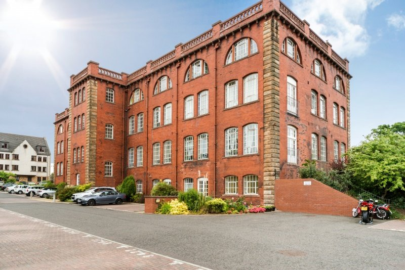 Edinburgh Seaside Studio Apartment, location de vacances à Prestonpans