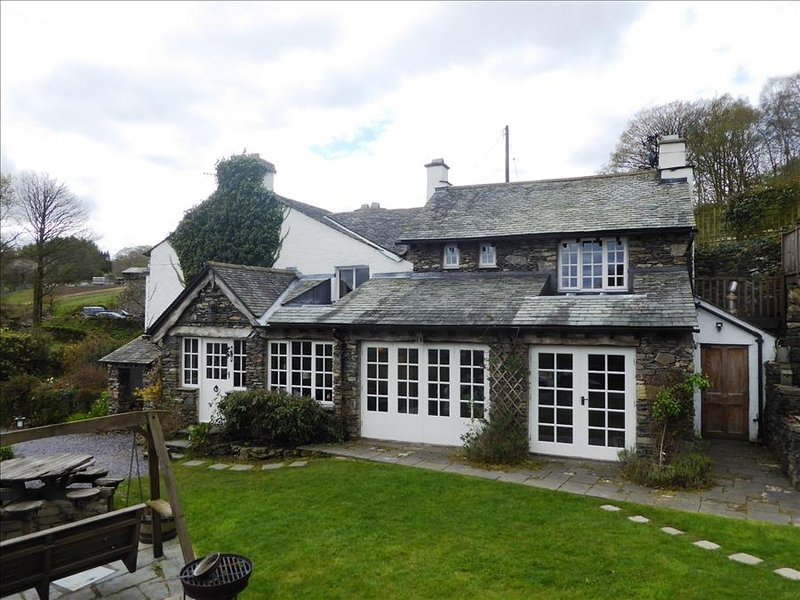 summerhill cottage windermere the lake district updated 2019 rh tripadvisor co uk