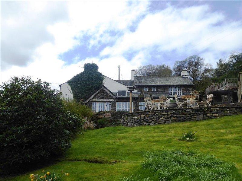summerhill cottage windermere the lake district updated 2019 rh tripadvisor co uk