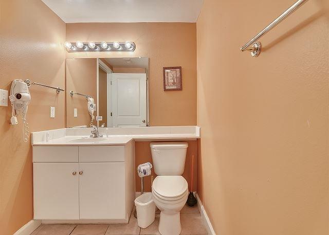 3er cuarto de baño