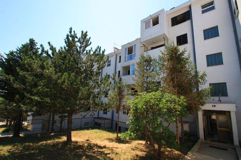 1-Zimmer-Suite