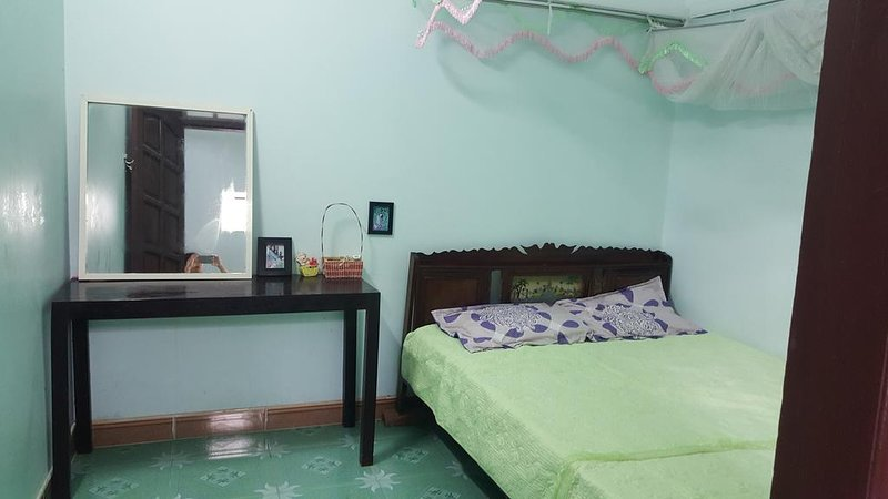 Mai Hai Backpackers Homestay, vacation rental in Thanh Hoa