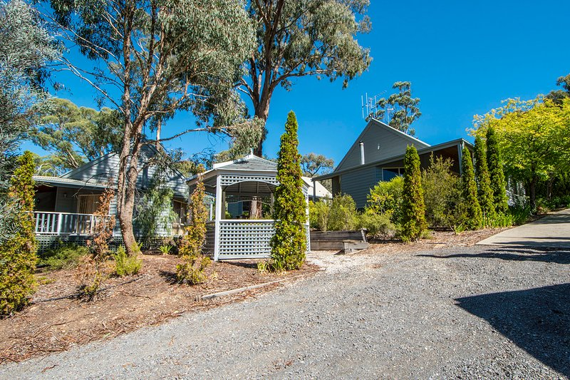 Daylesford Escapes - Poolway Cottages #4