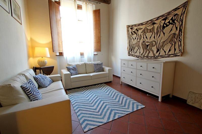 Pietrasanta - 2625001, vacation rental in Pietrasanta