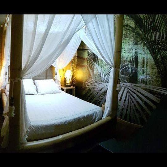 Chalet BANGLI avec SPA PRIVATIF, vacation rental in Lacanau