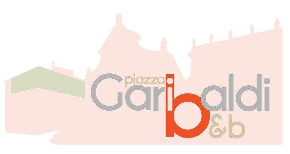 centro di santeramo, location de vacances à Gioia del Colle