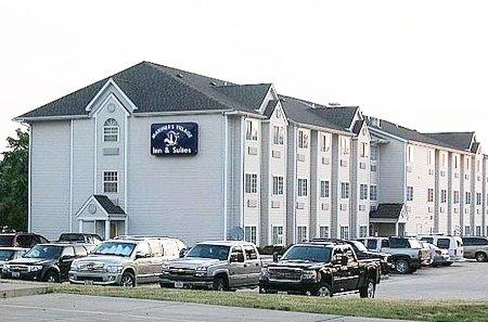 Mariner's Village Resort