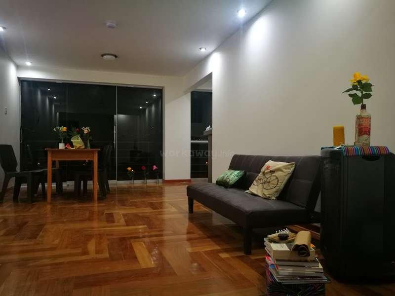 Daspe House, holiday rental in San Sebastian