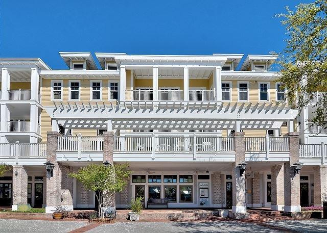 Sandestin® Golf & Beach Resort