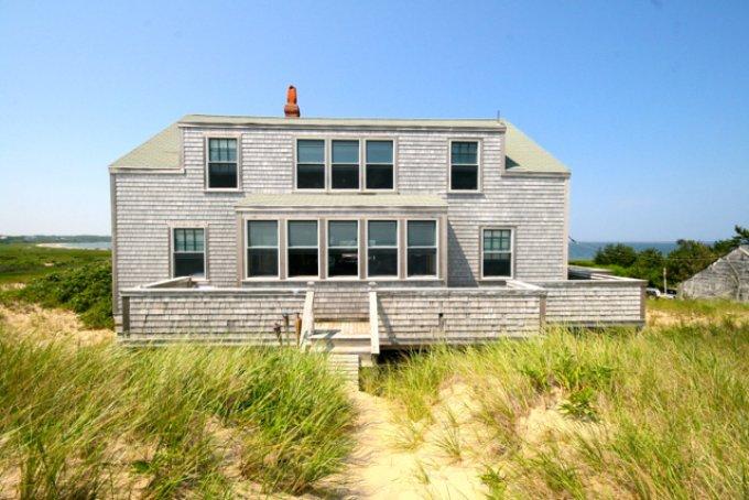 145 Wauwinet Road, Nantucket, MA, vacation rental in Siasconset
