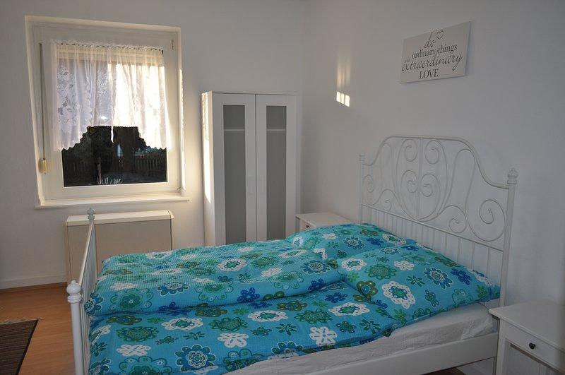 Vacation flat Castrop Rauxel, aluguéis de temporada em Dortmund