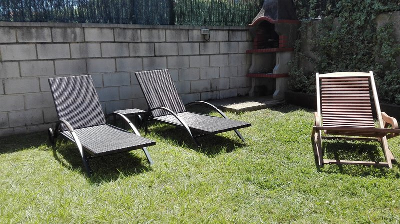 sedie Ratan