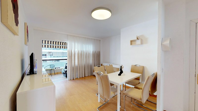 Fantastic Apartment In Los Cristianos, aluguéis de temporada em Los Cristianos