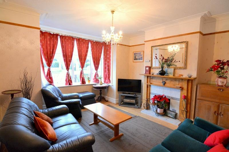 Grace Place, holiday rental in Weymouth