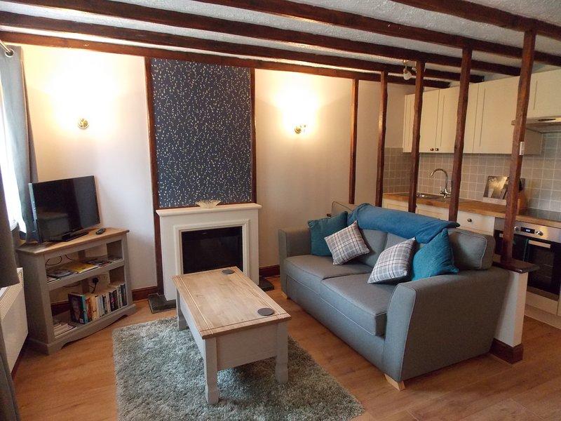 Lounge (foto 1)