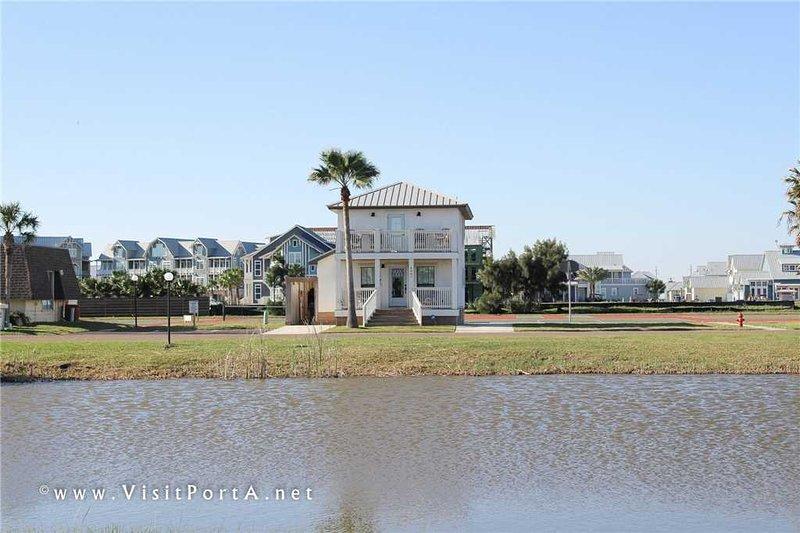 4897 Hwy 361 Updated 2020 3 Bedroom House Rental In Port