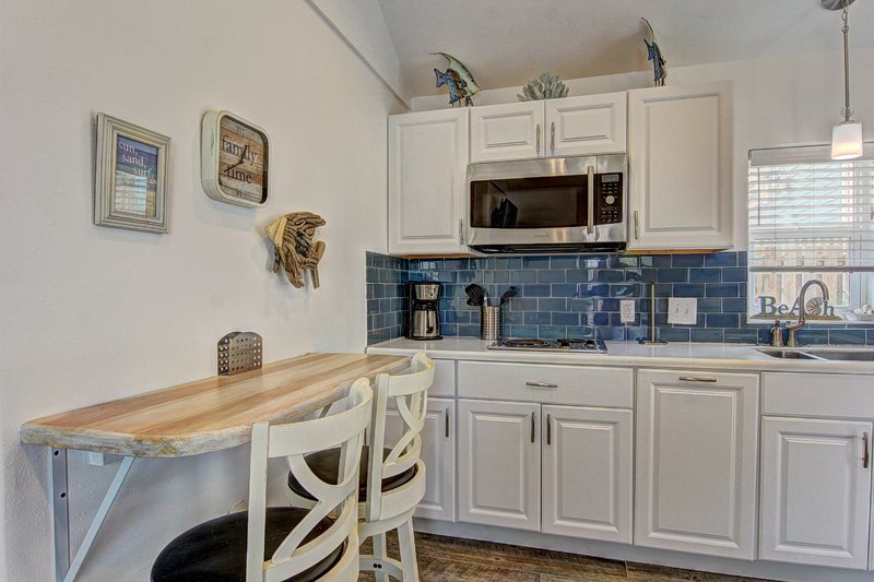 Tripadvisor Coastal Villa At Spanish Village Updated