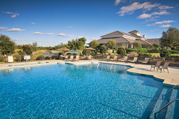 Wyndham Dye Villas at Myrtle Beach CLUB WYNDHAM® Presidential Reserve Resort, CLUB WYNDHAM® Plus Res