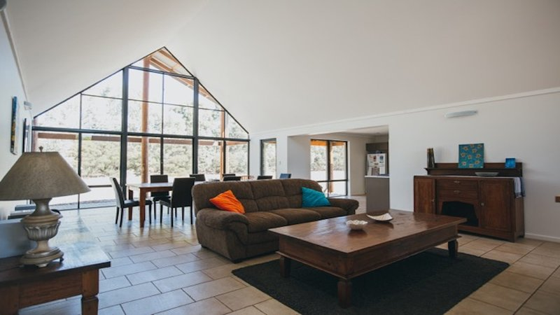 Kangaroo Retreat - Margaret River, WA, holiday rental in Margaret River