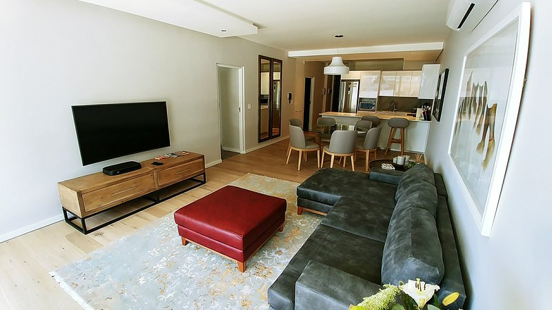 Stylish Apartment, holiday rental in Green Point