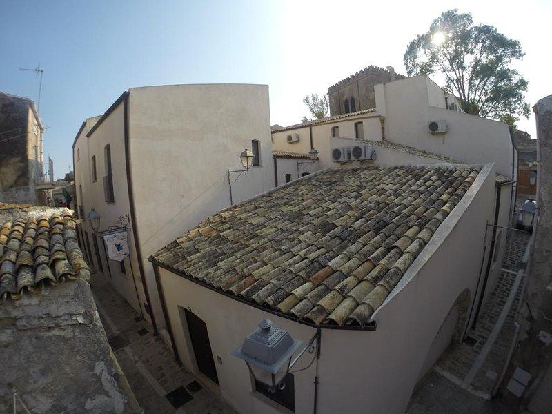 tamanho do apartamento: 40 m²