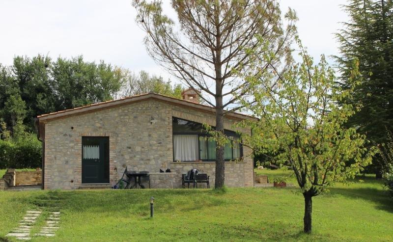 Agriturismo Agricola Caicucci - La Pergola, holiday rental in Santa Maria di Sette