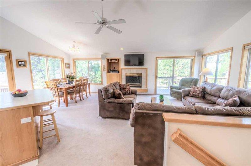 Sunriver-Vacation-Rental-15-Warbler-Overview-1