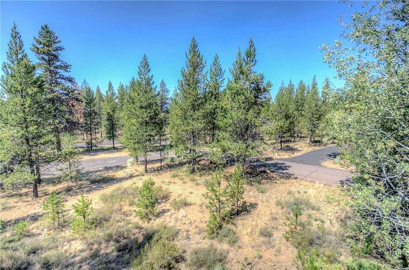 Sunriver-Vacation-Rental-31-White-Elm_View