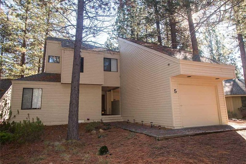 WEB-Village-Immobilien-Sunriver-Oregon-5-Quarz-Mtn-002