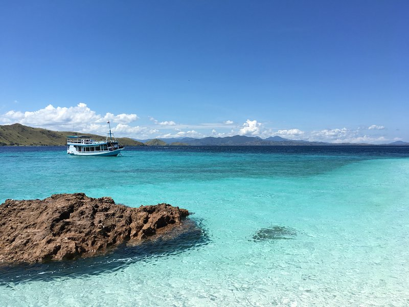 Pulau Mauan