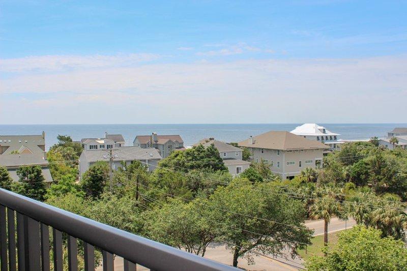Litchfield Retreat 612 Ocean View