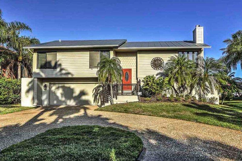 761 penfield updated 2019 3 bedroom house rental in longboat key rh tripadvisor com