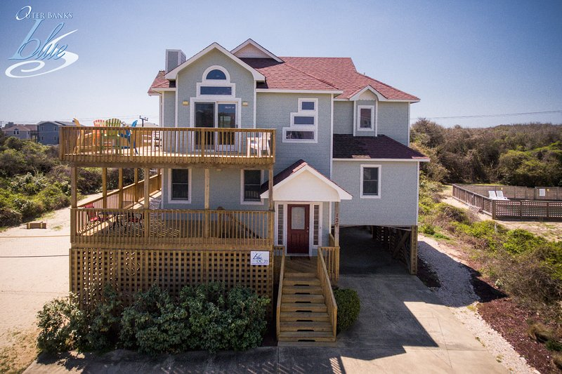 five lucky ducks 400 ft from the beach dog friendly private rh tripadvisor com