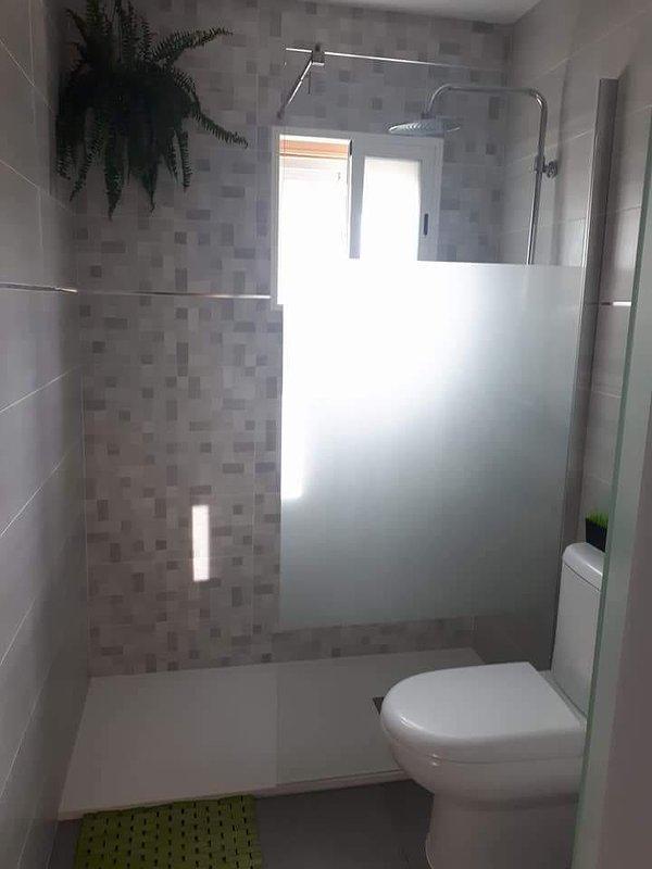 Apartamento con jacuzzi el puerto de santa mar a espa a - Apartamentos vacacionales en el puerto de santa maria ...