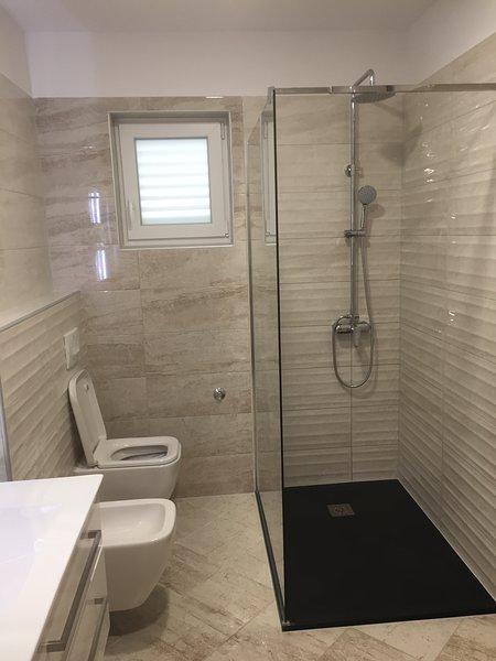 apartment by the sea, location de vacances à Stanici