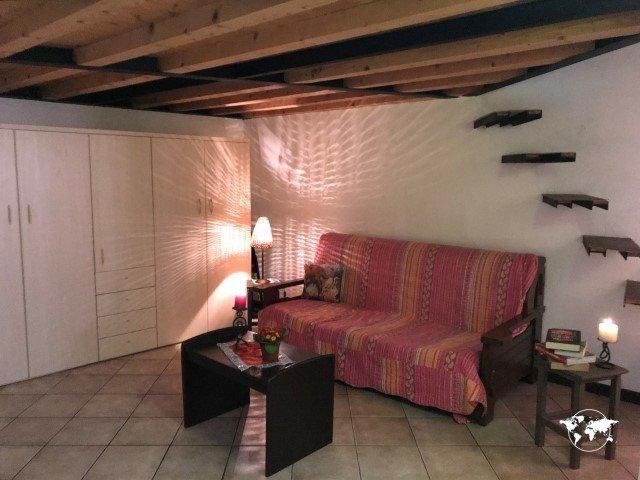 ILA1715 House Cornelia - Pietra Ligure - Liguria, Ferienwohnung in Ranzi
