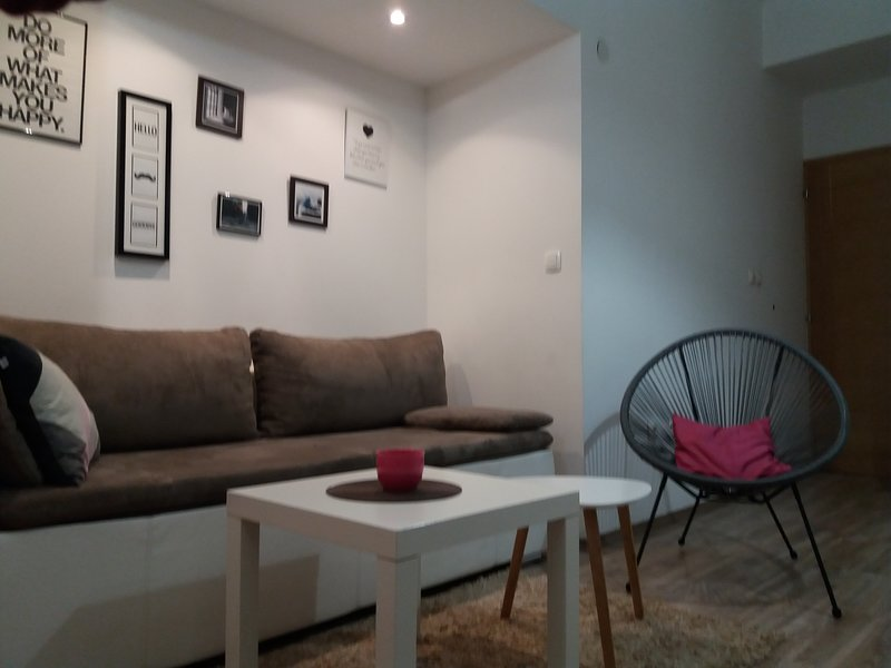 Apartments Mana, casa vacanza a Siroki Brijeg