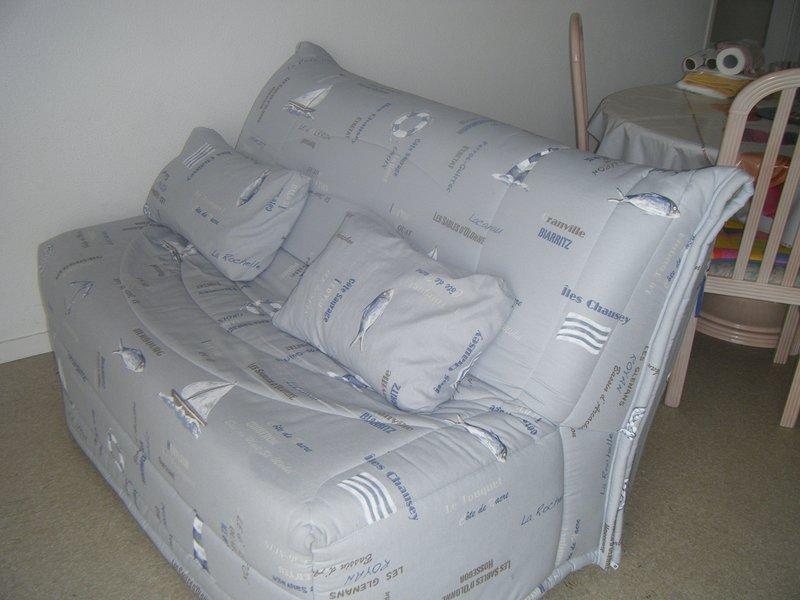 BZ: sleeping signature bedding 140