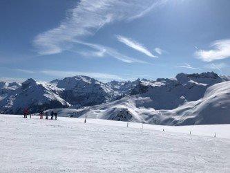 ski 2018