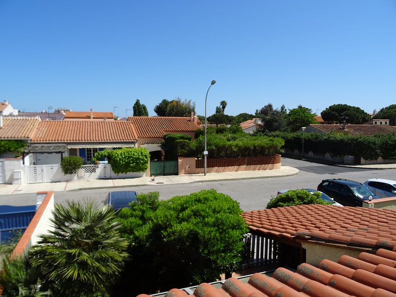 View street side